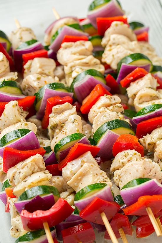 greek-chicken-kebabs7-srgb..jpg