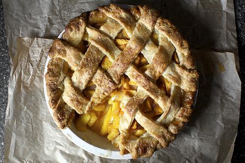 peach pie.jpg