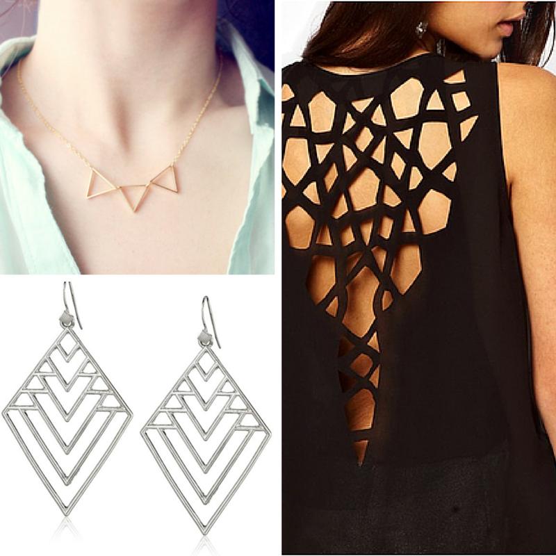 geometric-fashion