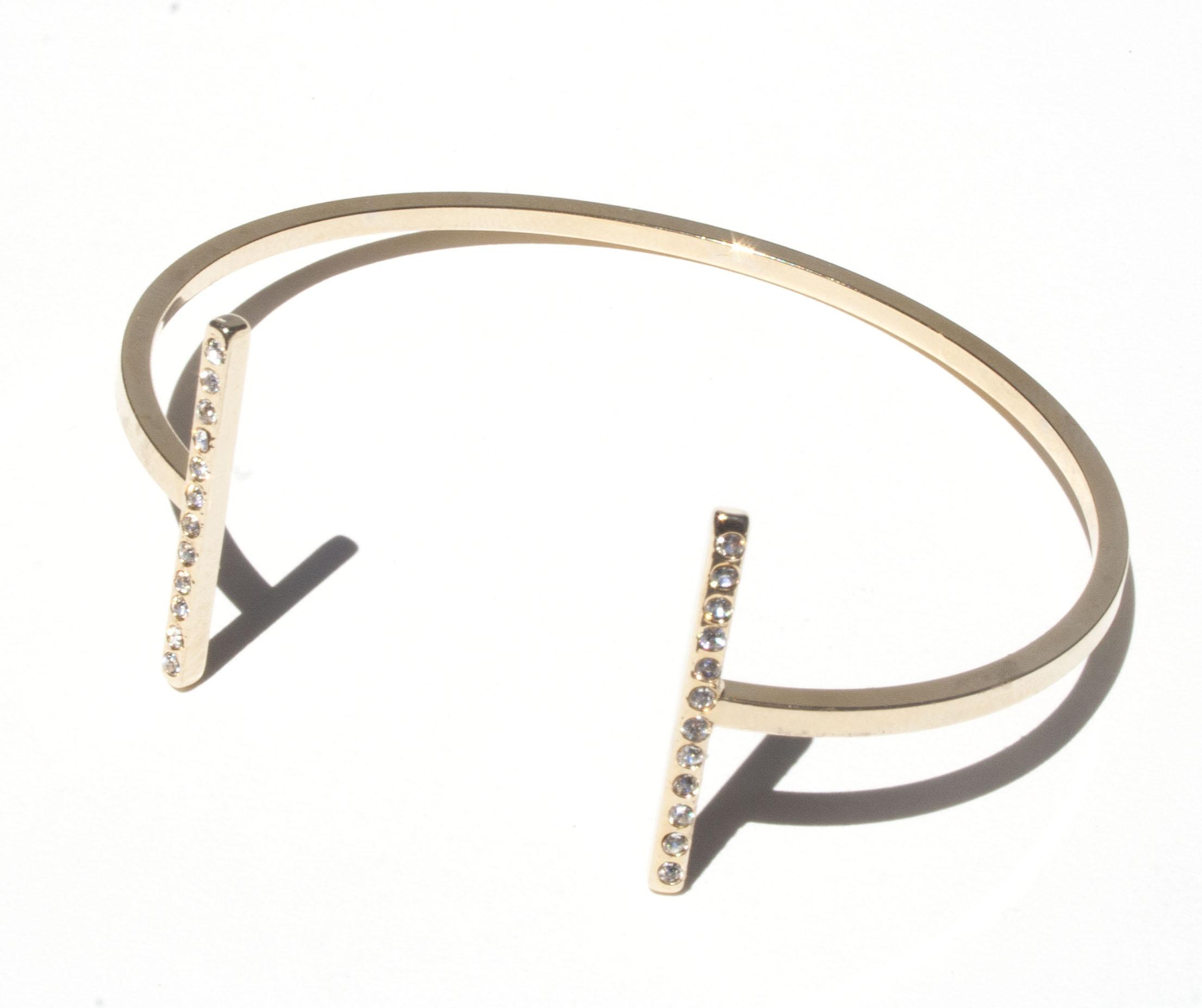 geometric-bar-bracelet