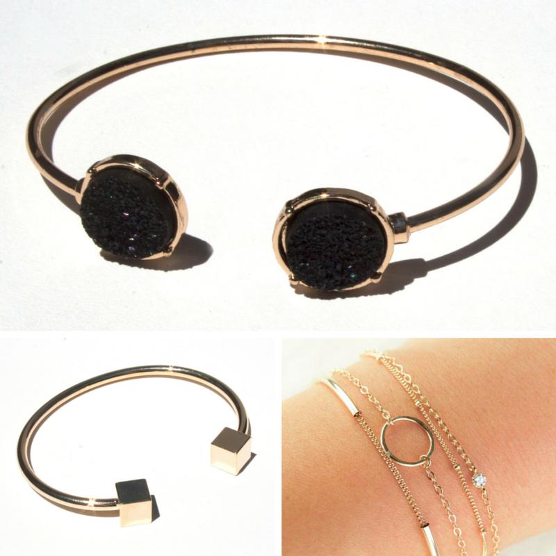 dainty-bracelets