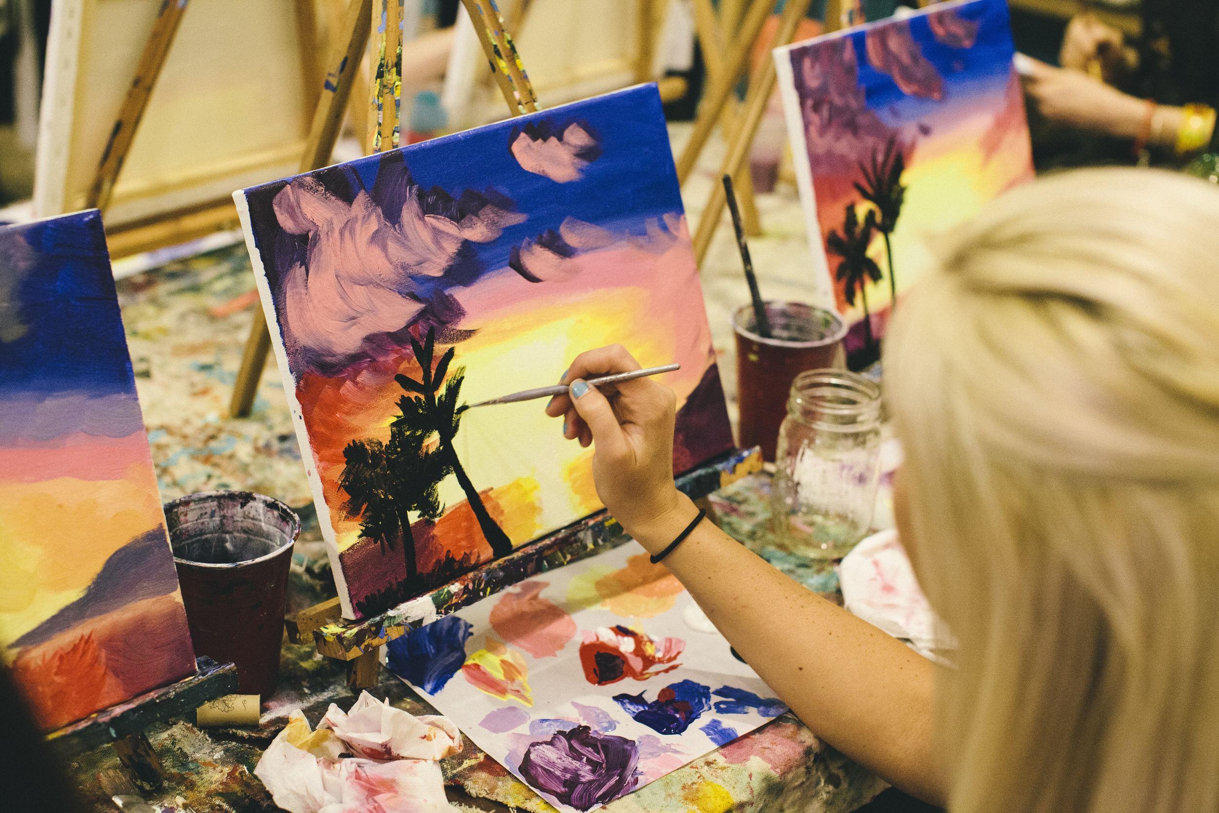 byob-painting-party.jpg