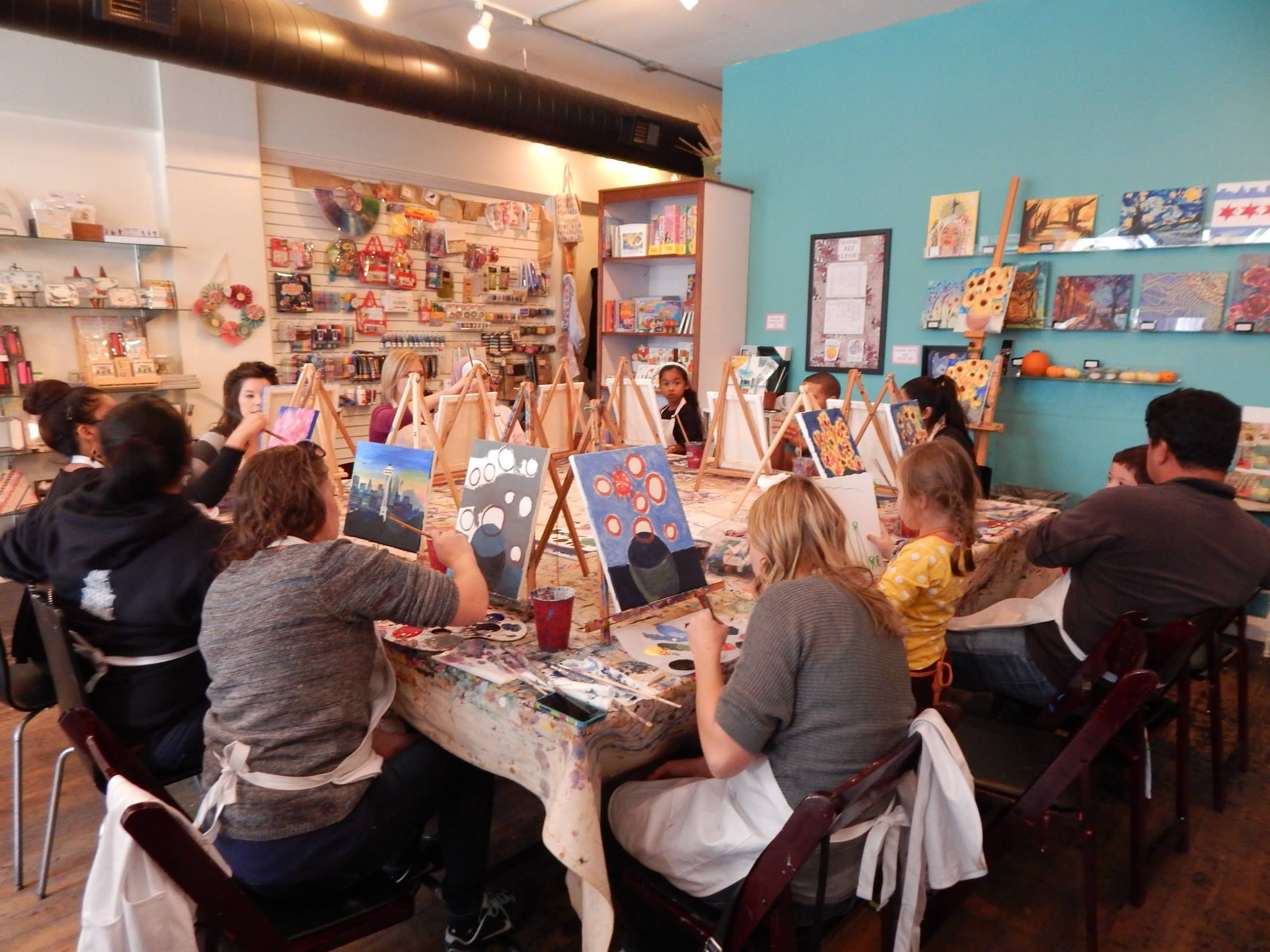 All Ages Sunflower Chicago Painting.jpg
