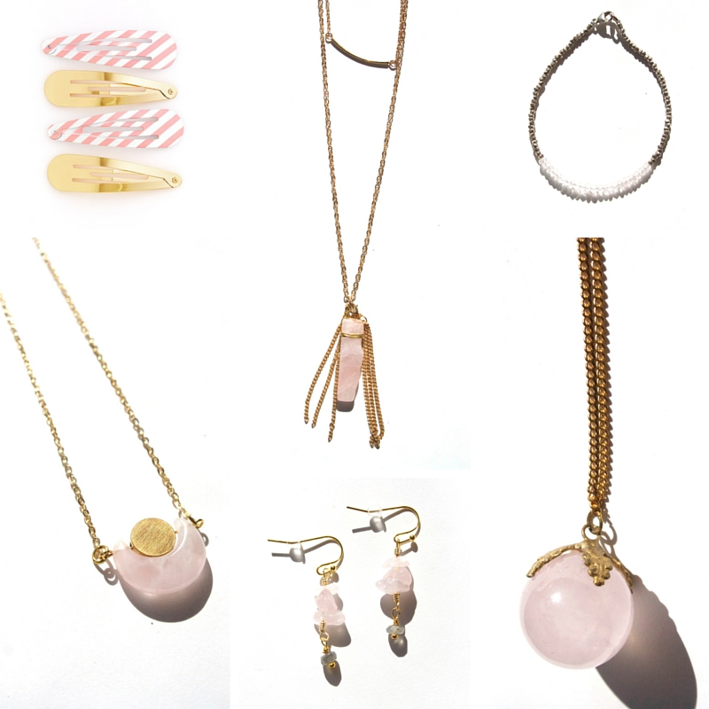 rose quartz jewelry.jpg