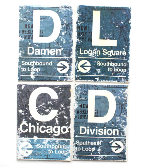 chicago_transit_art_CTA_stops.jpg