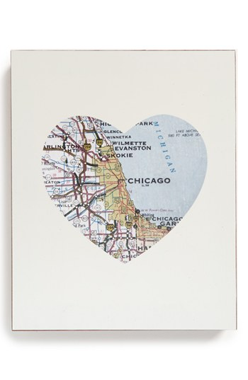 lucius-chicago-heart-map-art.jpg