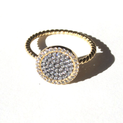 must_have_sparkle_ring_.jpg