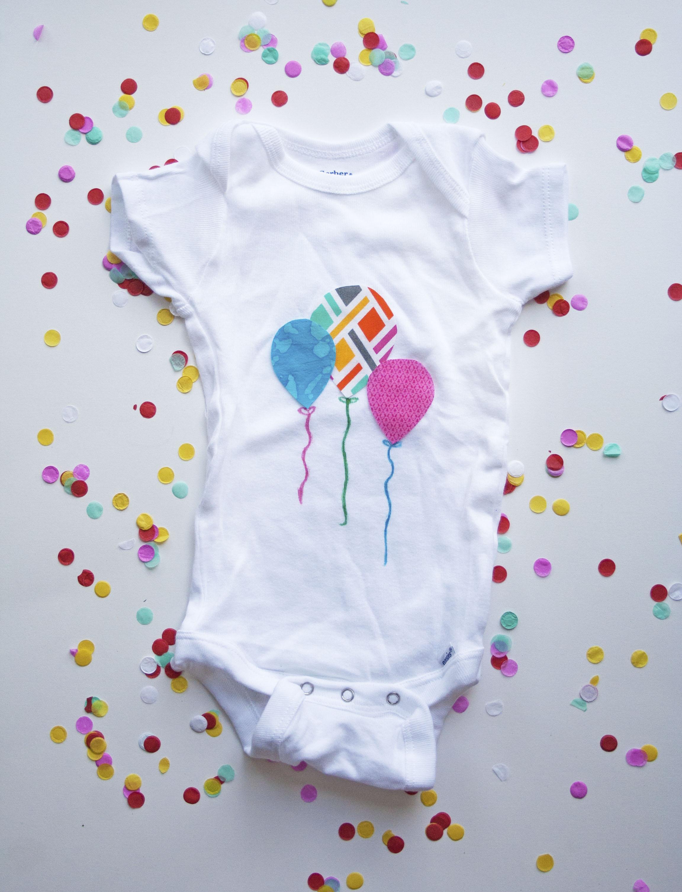 baby-onesie-cute