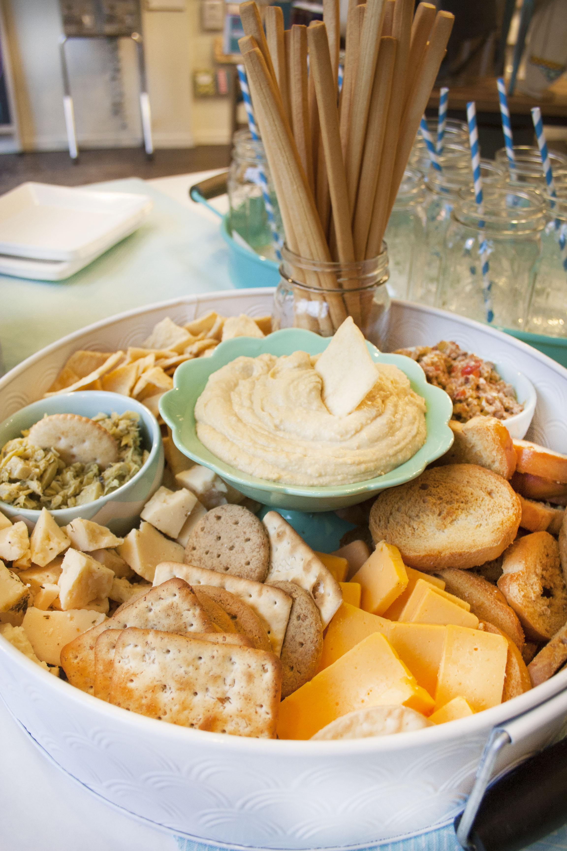 breads-and-cheese-plate.jpg