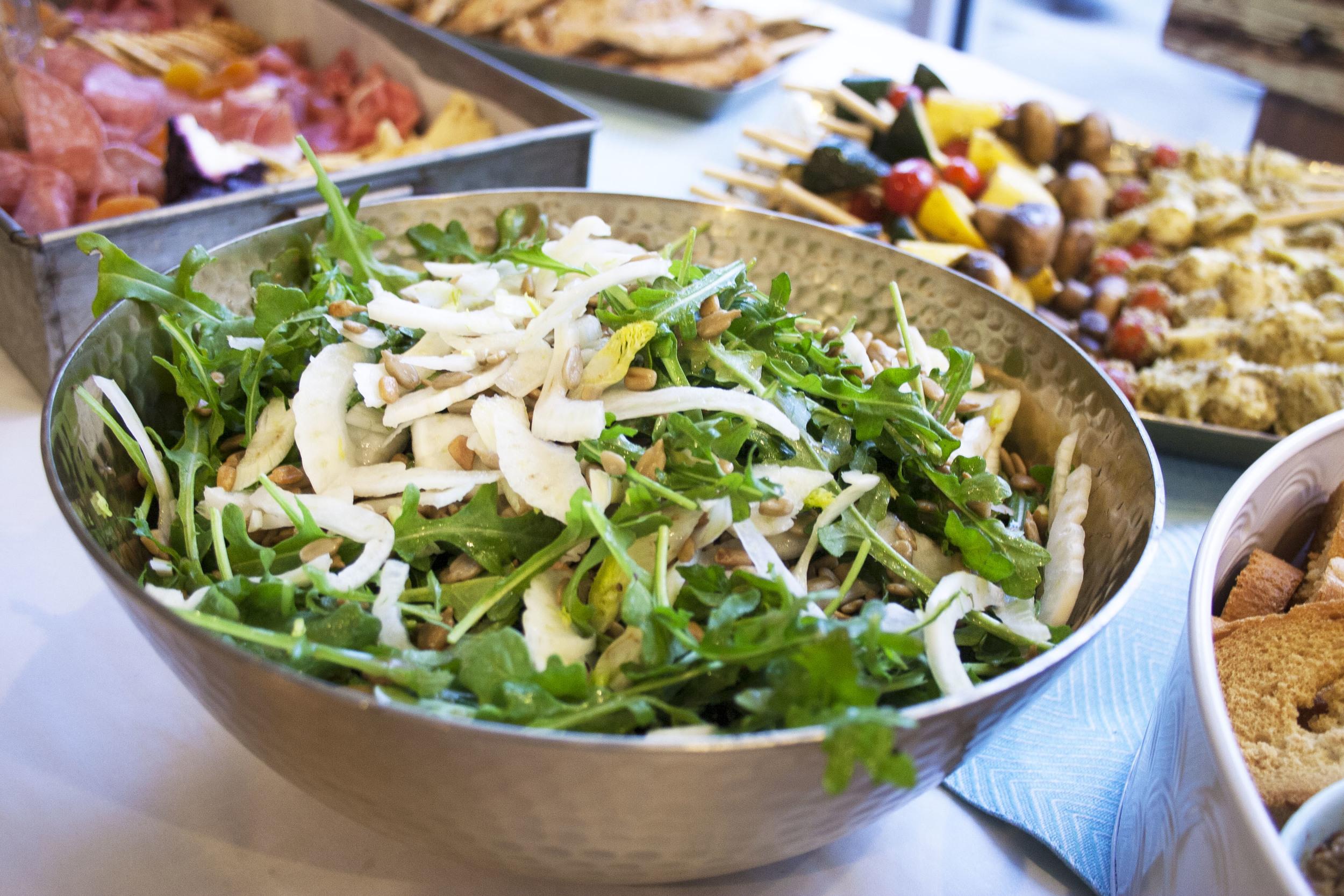 Seasonal-Salad.jpg