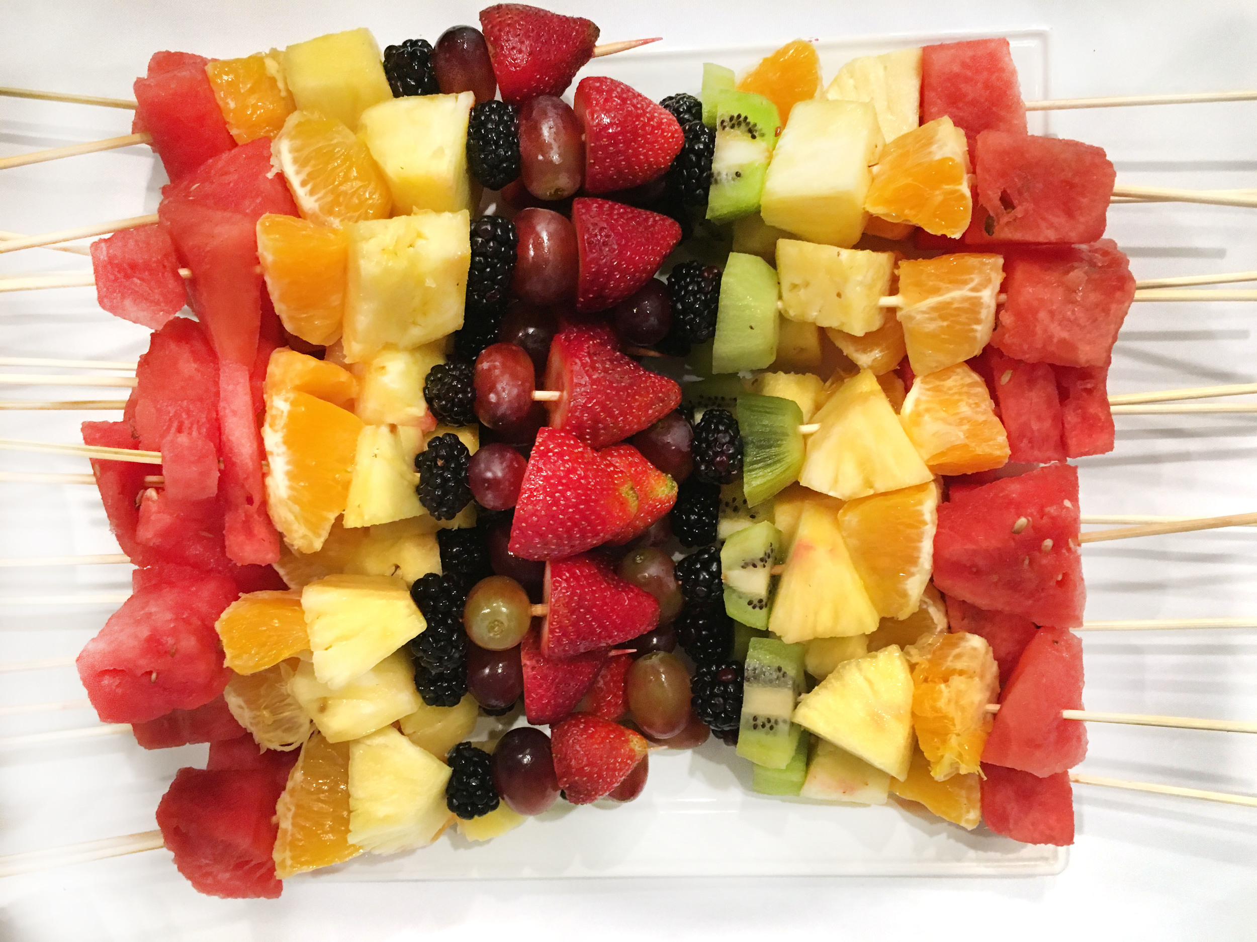 Rainbow_Fruit_Skewers.jpg