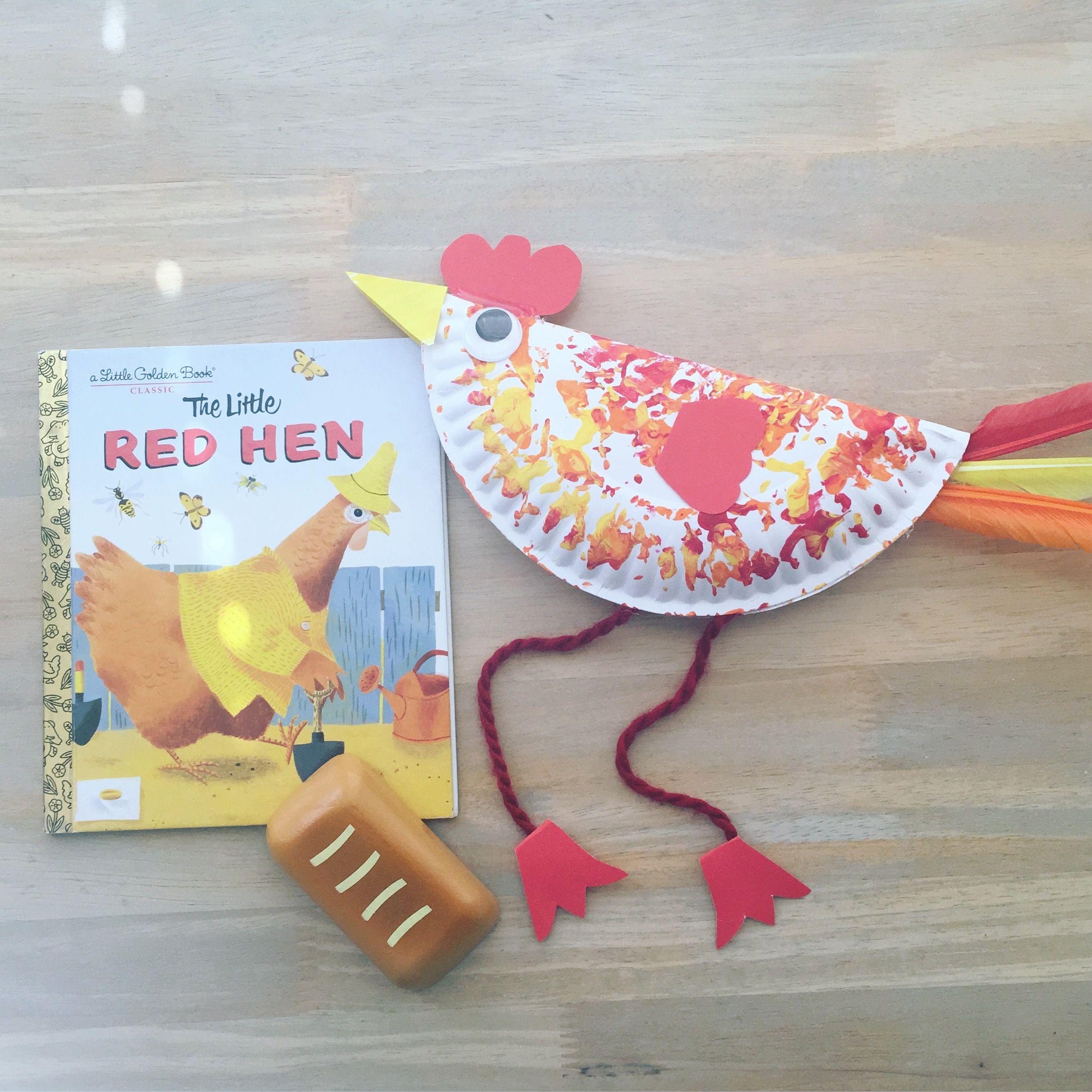 the little red hen.jpg