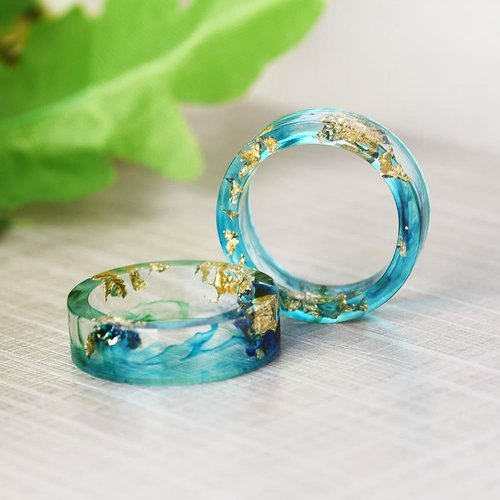 ring-under-the-sea-resin-ring-4_2000x.jpg