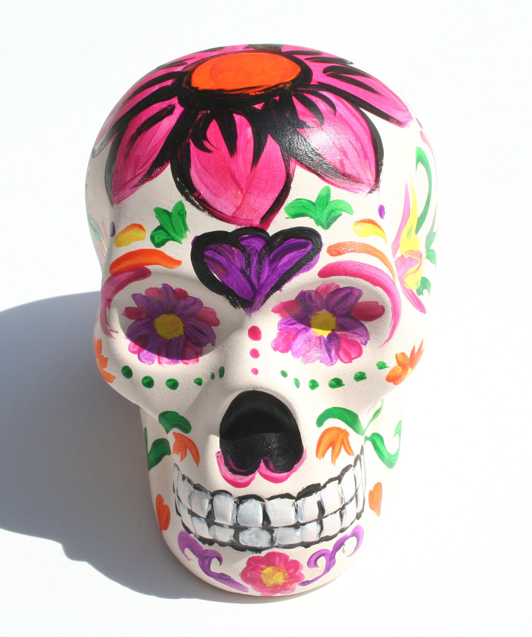 skullpainting.jpg