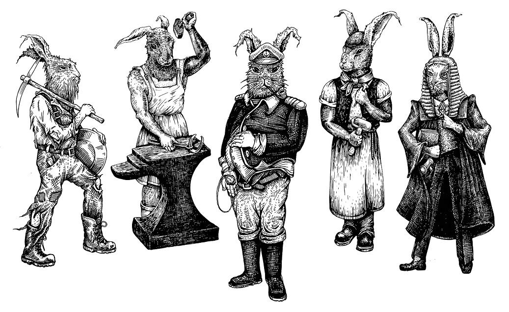 all wabbits-01sml.jpg