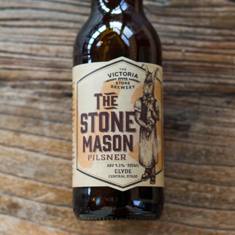 the-stone-mason-pilsner-beer-bottle-label.jpg