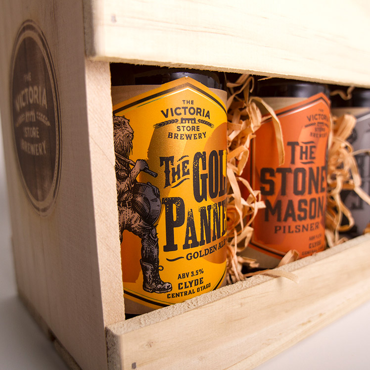 the-victoria-store-packaging-case.jpg