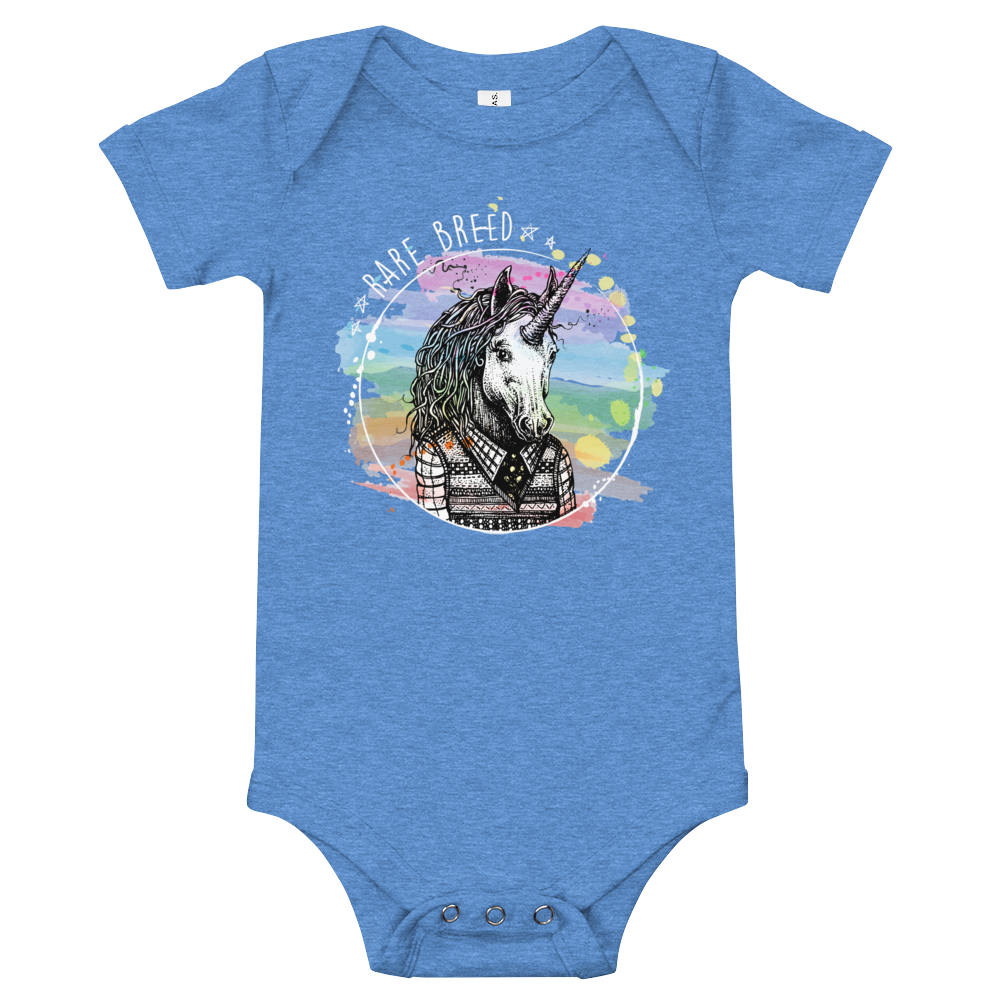 rare-breed-baby-grow-a-02_Untitled-9-04_mockup_Front_Flat_Heather-Columbia-Blue.png