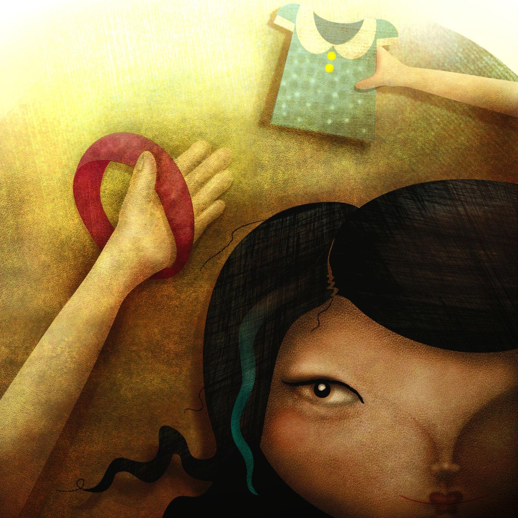 illustration1b_Snapseed.jpg