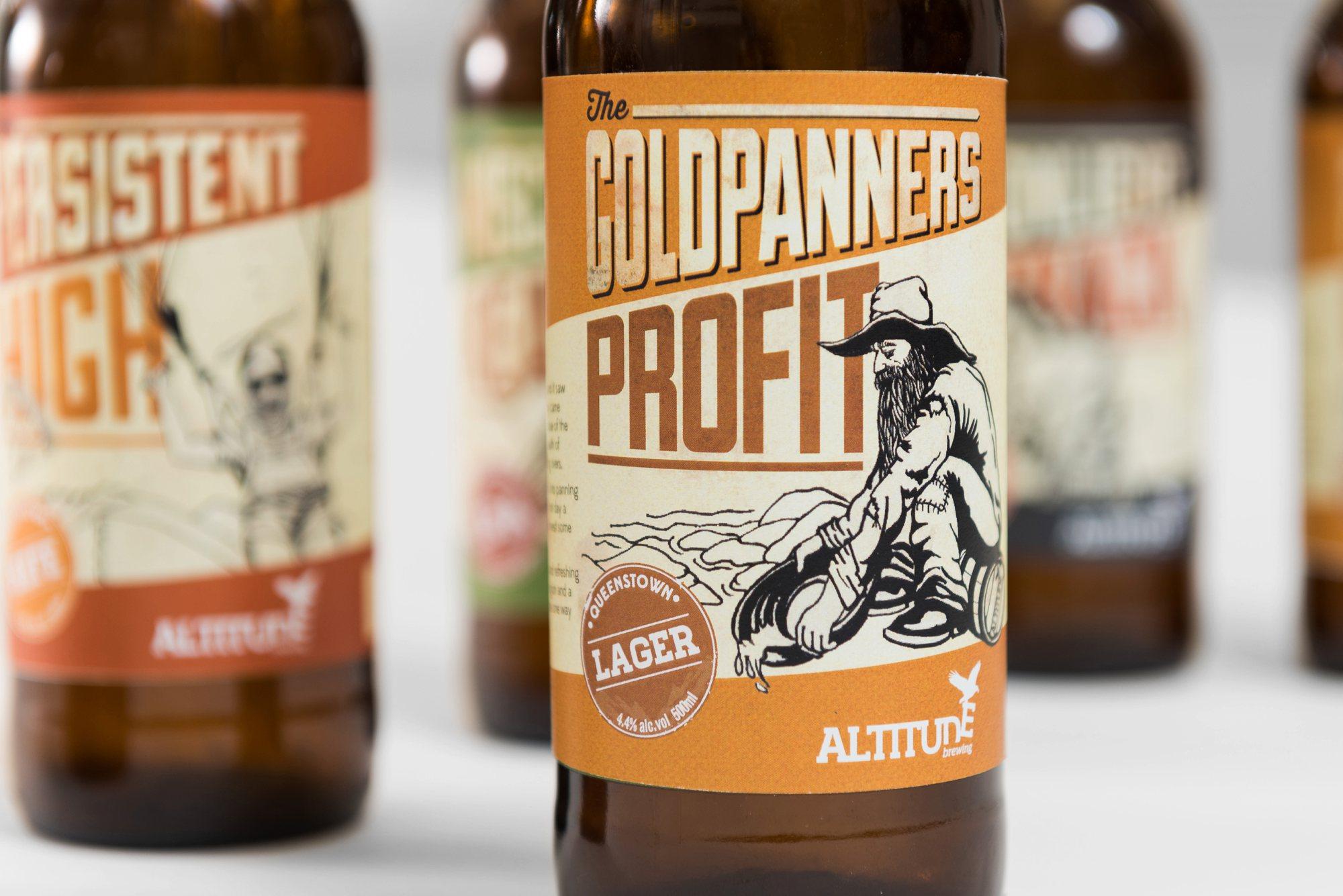 ABC-Beer-Label-Design-2016-Altitude-Brewing-Fluid-06.jpg