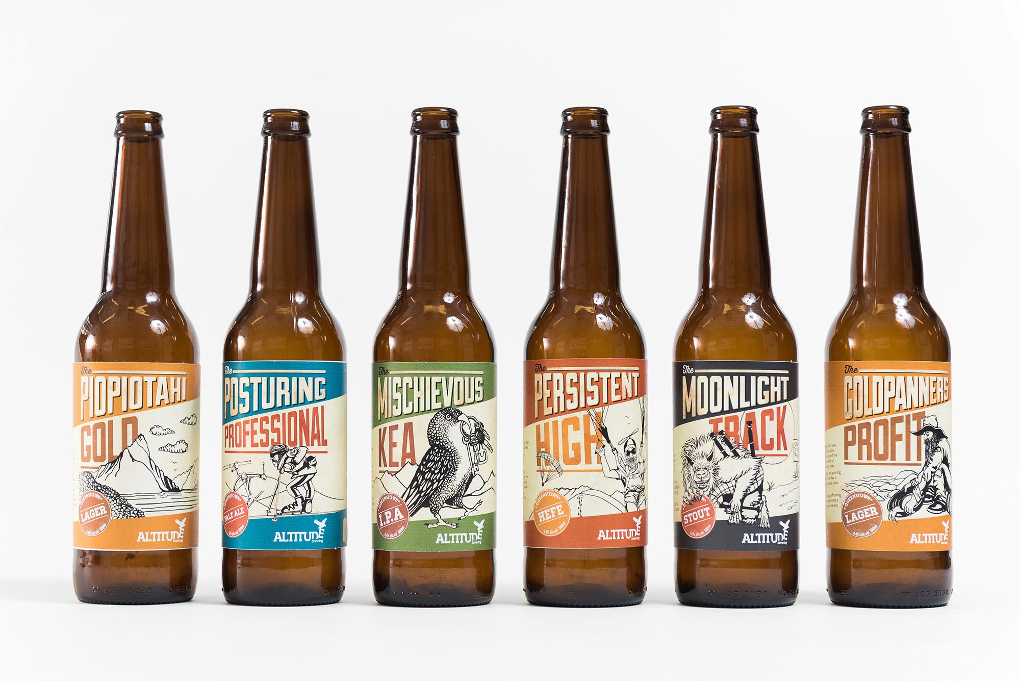 ABC-Beer-Label-Design-2016-Altitude-Brewing-Fluid-03-2K.jpg