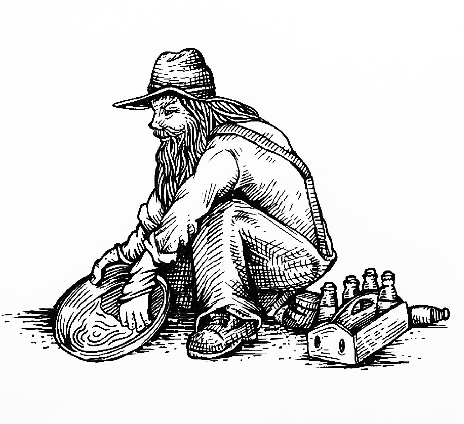 Prospector editable vector_Artboard 4.jpg