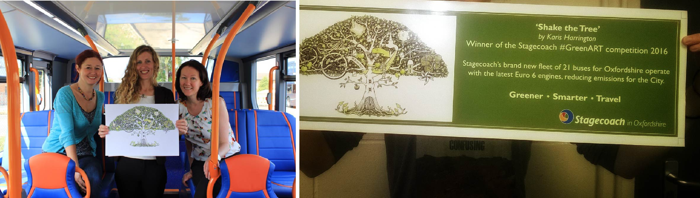 Stagecoach-in-Oxfordshires-GreenART-winner-inside-bus-high-res-01.jpg