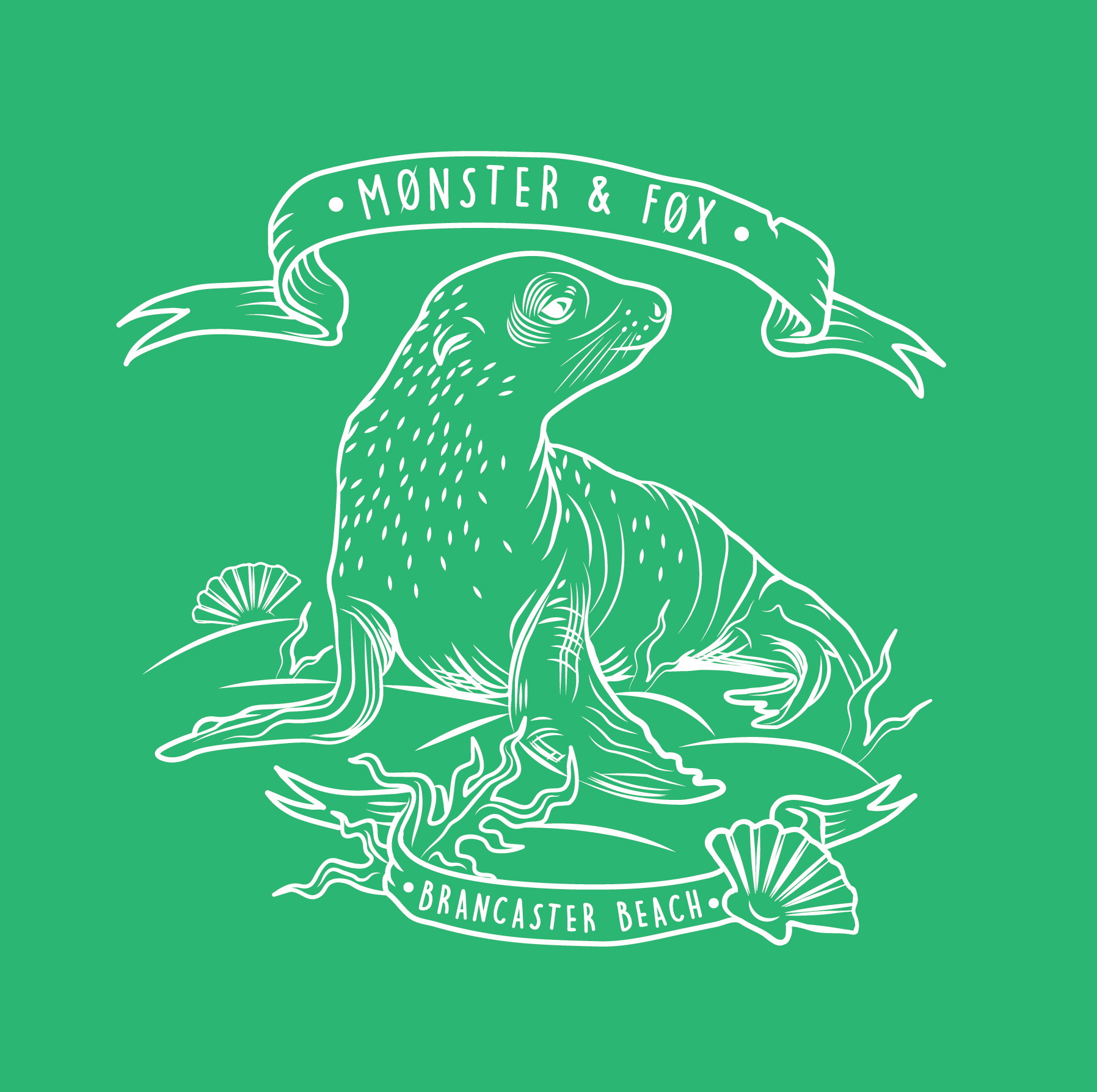 seal for print-02-05.jpg