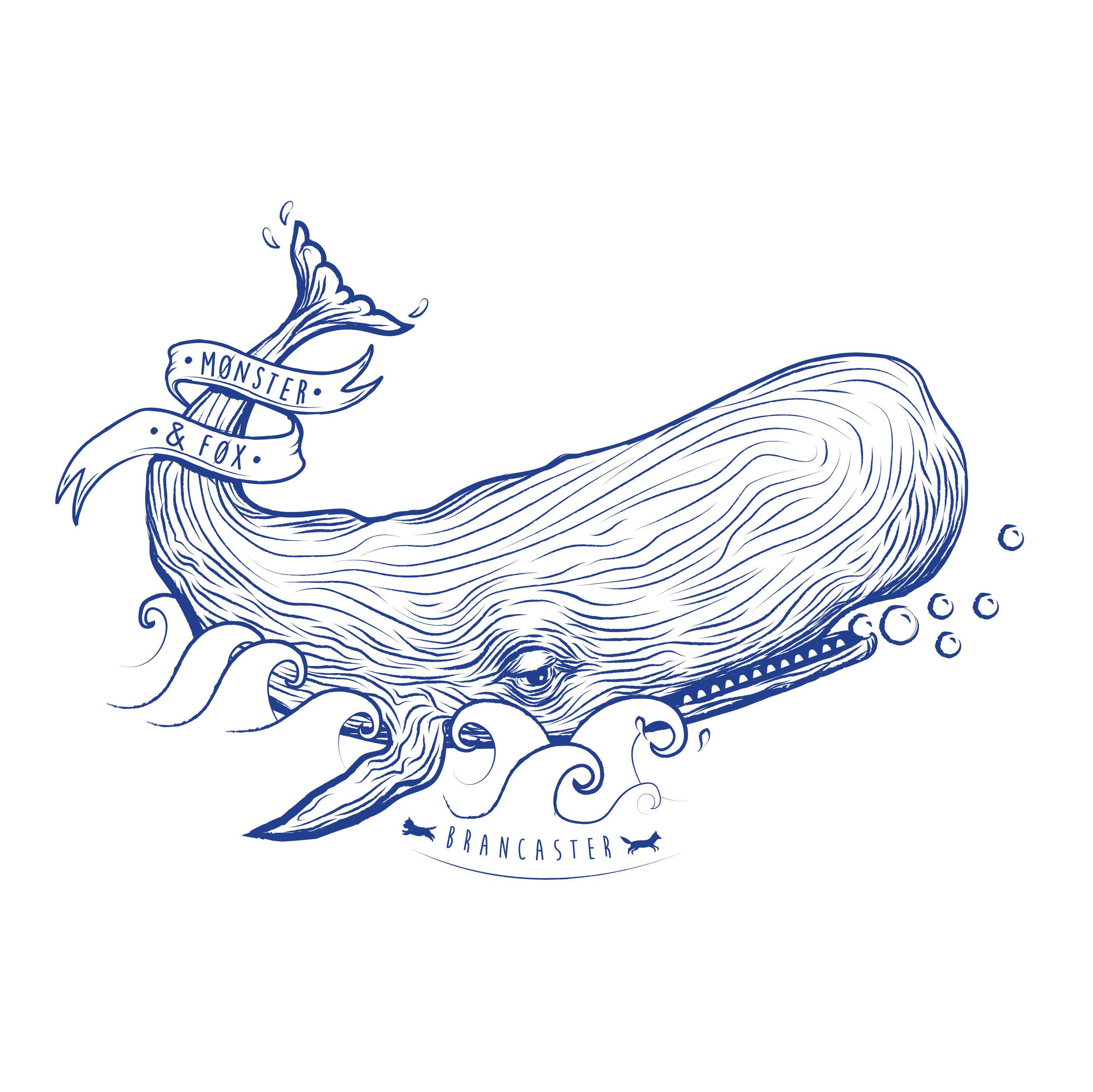 whale amended-01-02.jpg