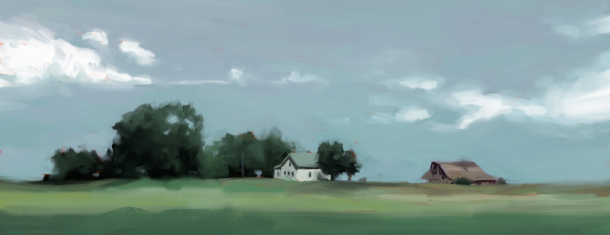 Newton_Barn and House_Digital_4498x1736.jpg