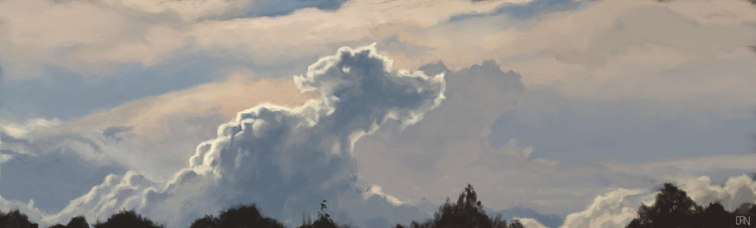 Newton_Clouds_Digital_6500x1960.jpg