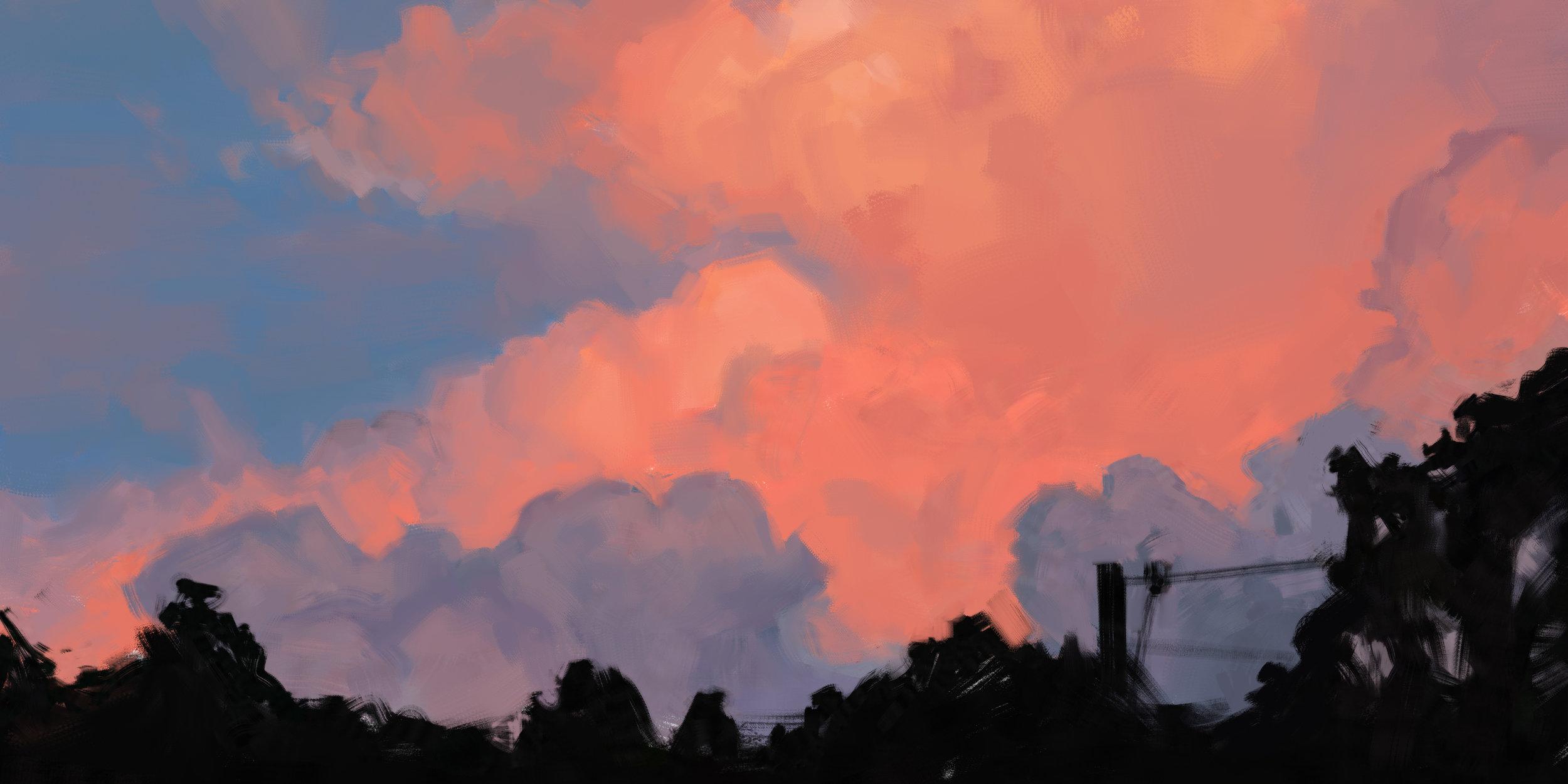 Newton_Orange Clouds_Digital_6499x3249.jpg