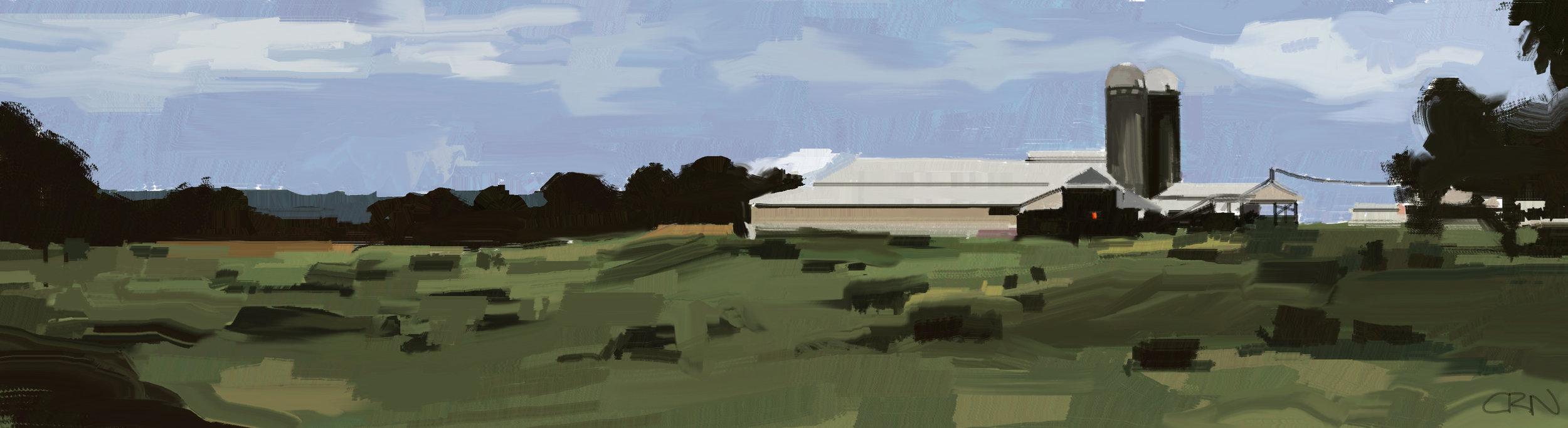 Newton_Wide Farm_Digital_3592x1080.jpg