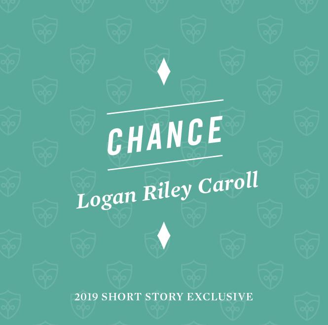 Logan Riley.png