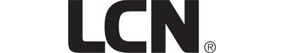 LCN MSRP - As of: 1/7/2019