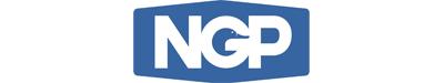 NGP MSRP - As of: 2/1/2019