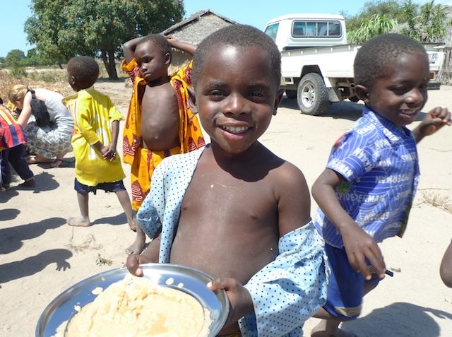 School boy in Mipande.jpg