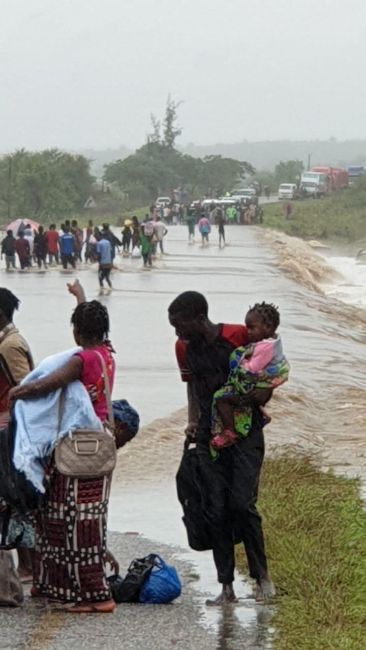pemba road flood.jpeg