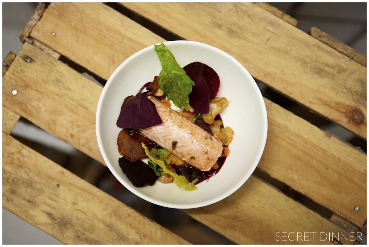 _K6A2799_Secret Dinner Innovation_Biel_245.jpg