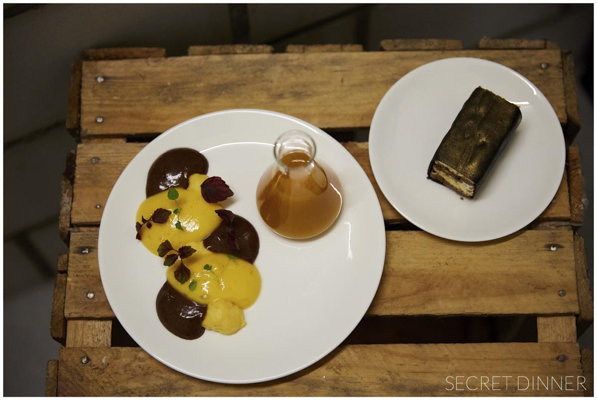 _K6A2935_Secret Dinner Innovation_Biel_265.jpg