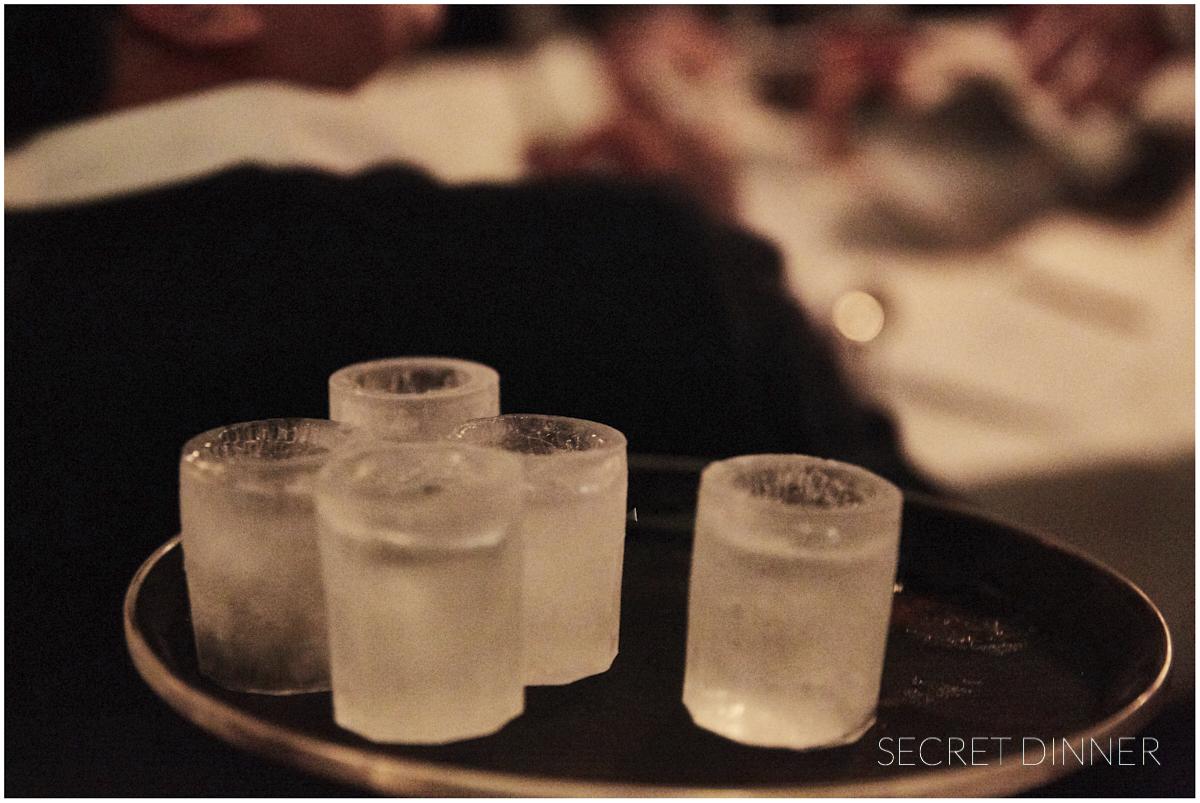 _K6A4947_Secret_Dinner_Russische Weihnachten_65_Secret_Dinner_Russische Weihnachten_194.jpg