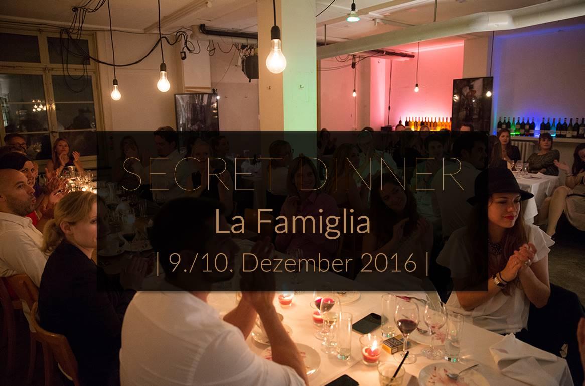 Titelbild La Famiglia 9. & 10.12..jpg