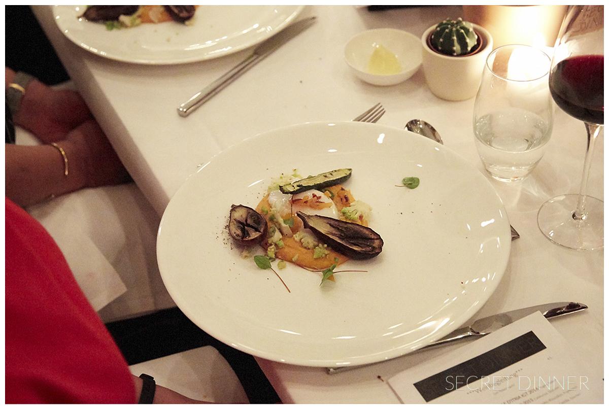 _K6A7696_Secret_Dinner_Leerstand_Schrift_181.jpg