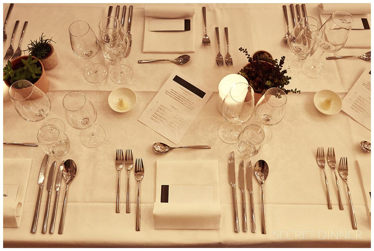 _K6A7162_Secret_Dinner_Leerstand_Schrift_99.jpg