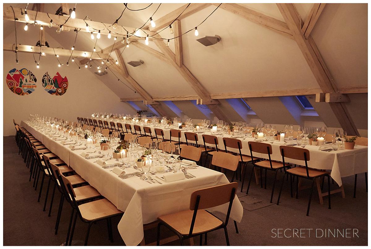 _K6A7169_Secret_Dinner_Leerstand_Schrift_101.jpg