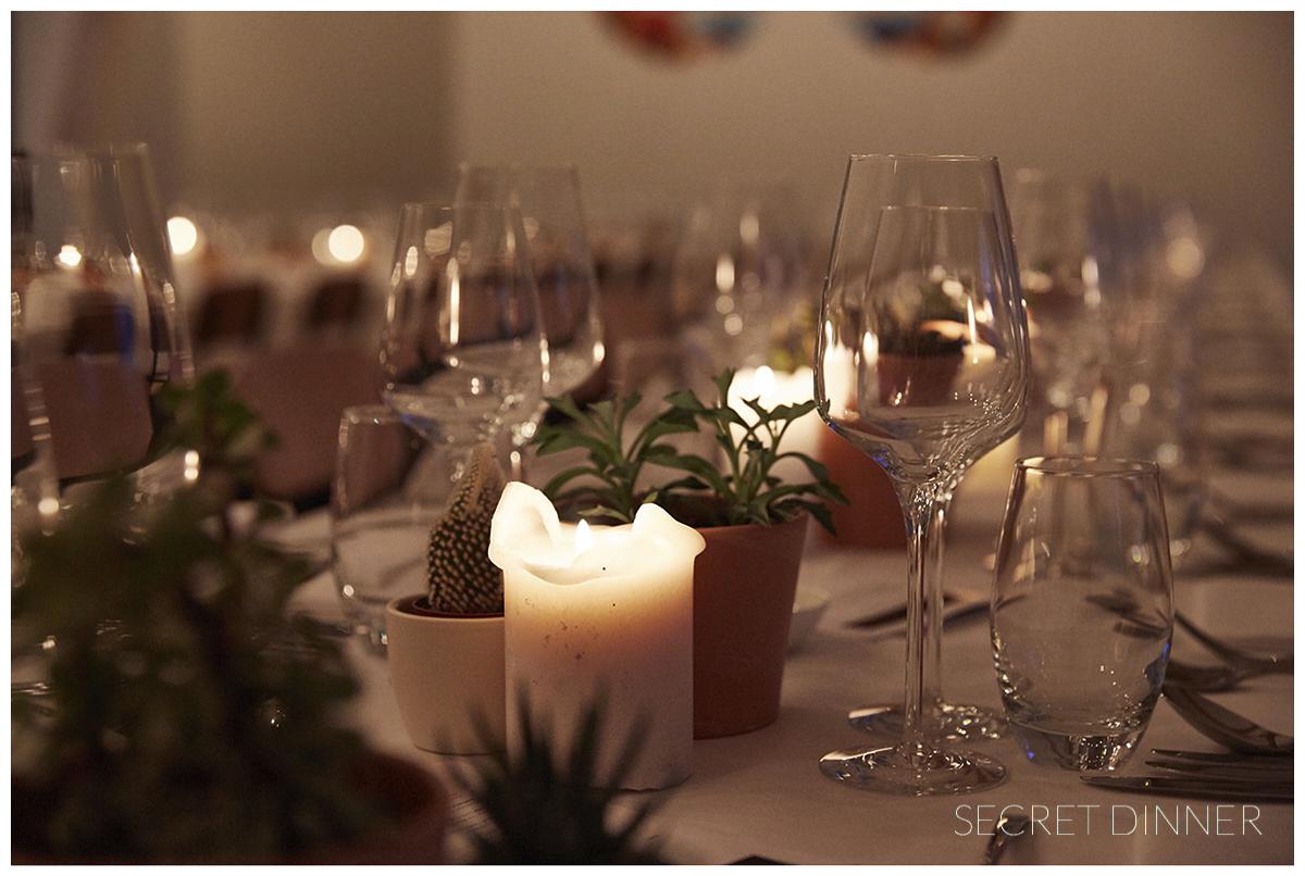 _K6A7175_Secret_Dinner_Leerstand_Schrift_102.jpg