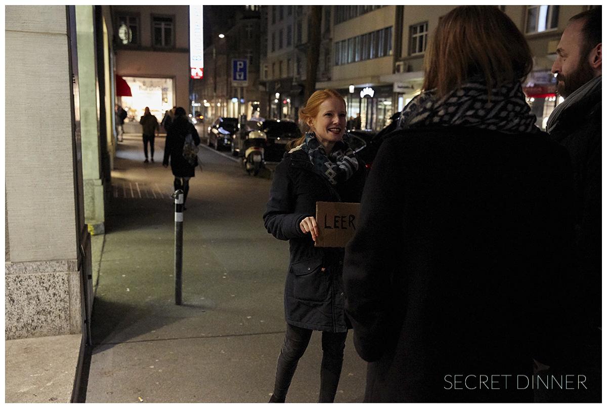 _K6A7235_Secret_Dinner_Leerstand_Schrift_110.jpg