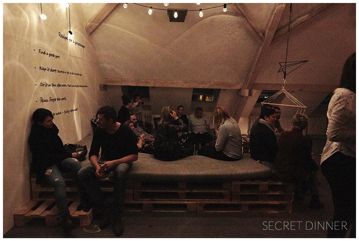 _K6A7335_Secret_Dinner_Leerstand_Schrift_125.jpg