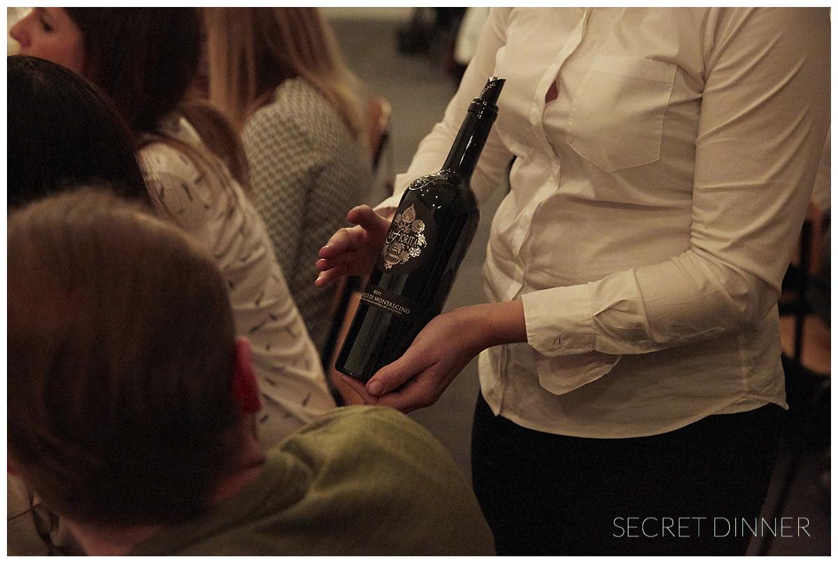_K6A7418_Secret_Dinner_Leerstand_Schrift_140.jpg