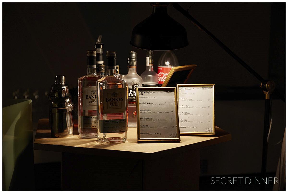 _K6A7599_Secret_Dinner_Leerstand_Schrift_165.jpg